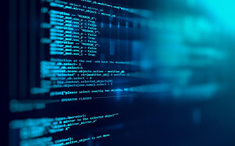 Création de solution informatique sur mesure pour PME dans l'Oise